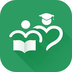 趣学英语 培养世界公民 未来领袖